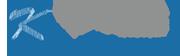 KNET SERVICES Sp. z o.o. Mobile Logo